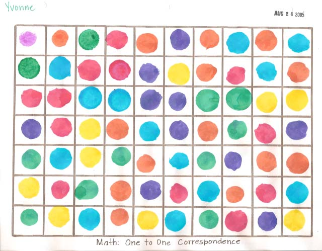 This is a graphic of Canny Printable Bingo Chips