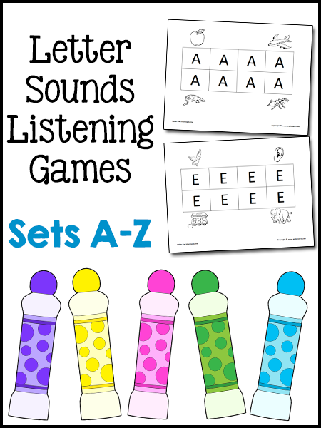 math worksheet : phonological awareness activities for pre k and preschool  prekinders : Phonemic Awareness Worksheets Kindergarten